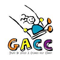 GACC Leme