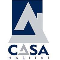 CASA Habitat