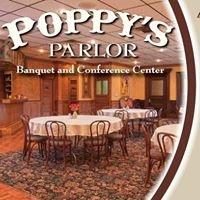 Poppy's Ristorante