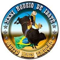 Rodeio de Ibaté_Oficial