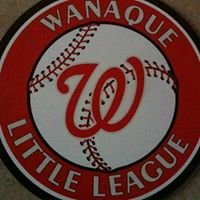 Wanaque Little League Baseball