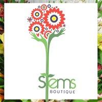 Stems Boutique