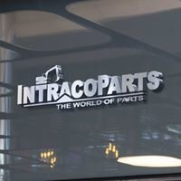 IntracoParts