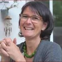 Arlette Janssens Training-Coaching