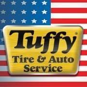 Tuffy Tire & Auto Service Center of Aurora