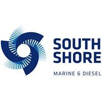 South Shore Marine & Diesel LTD