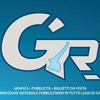 GardaReporter