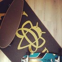 XBee Boardshop