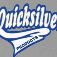 Quicksilver Arenas