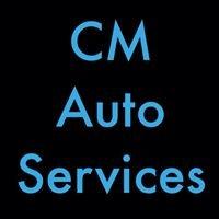 CM Auto Services- car mechanic East Belfast