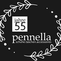 Pennella Schuhe & Accessoires