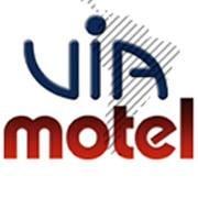 Motel Via