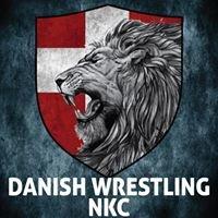 Danish Wrestling - NKC