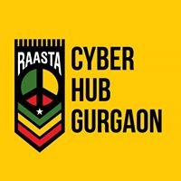 Raasta Gurgaon