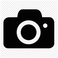 Fovibook Fotografia