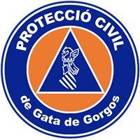 Protecció Civil de Gata de Gorgos