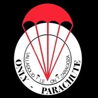 Only Parachute