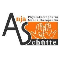 Praxis für Physiotherapie Anja Schütte