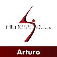 Fitness 4 All Arturo Soria