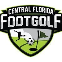 Central Florida Foot Golf