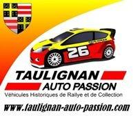 Taulignan Auto Passion