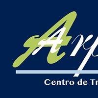 ARPOM Centro de Tratamiento de Adicciones