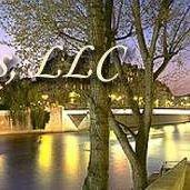 Paris Home Shares LLC