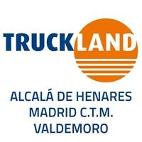 Truckland Spain