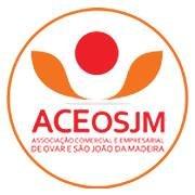 Associação Comercial de Ovar e S João da Madeira - Pólo SJM
