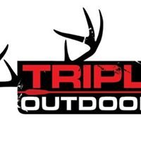 Triple X Outdoors