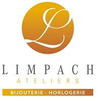 Bijouterie Limpach  sàrl