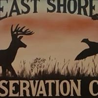 East Shore Conservation Club