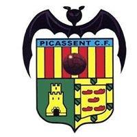 Picassent Club Fútbol