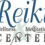 The Reiki Wellness & Meditation Center (RWMC)