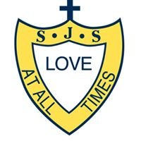 St Joseph's School - Peterborough