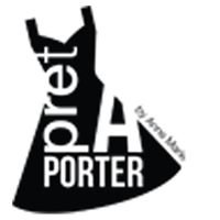 Pret-a-porter by Anne Marie