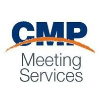 CMP Meeting Services