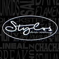 Stylos Dance Academy