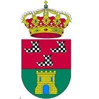 Ajuntament Sella
