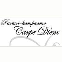 Parturi-Kampaamo Carpe Diem