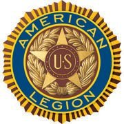 American Legion Arcadia Post 247