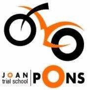 Joanponstrialschool