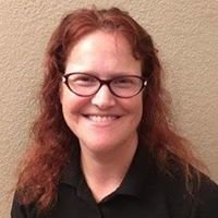 Kim Niblett - Vacation Planner