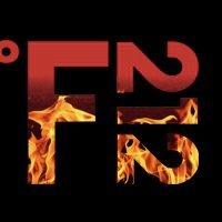 Fahrenheit Two Twelve