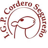 IGP Cordero Segureño