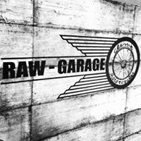 Raw Garage