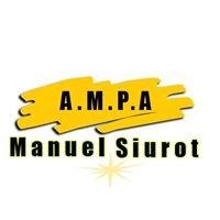 AMPA Manuel Siurot - Málaga