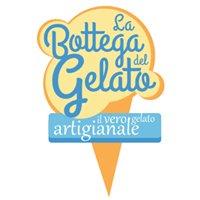 La bottega del gelato - Lignano Sabbiadoro