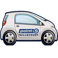 Point S - Taillecourt