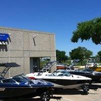 MB Boats of Texas